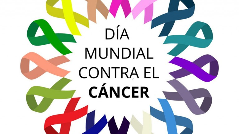 diamundialcontracancer